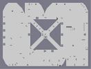 Thumbnail of the map 'X Mark The Spot (DDA)'