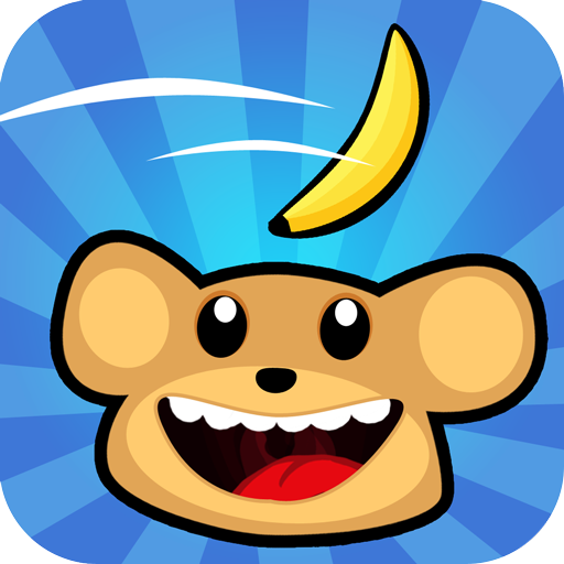 Fruit Monke.. file APK for Gaming PC/PS3/PS4 Smart TV