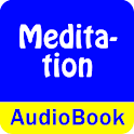 Audio Adrenaline Meditation icon