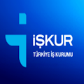 App ISKUR Mobil Uygulama apk for kindle fire