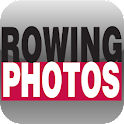 Rowing Photos and Video icon