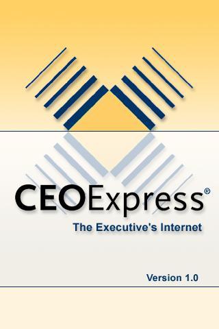 CEOExpress