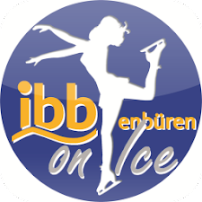 ibb on Ice
