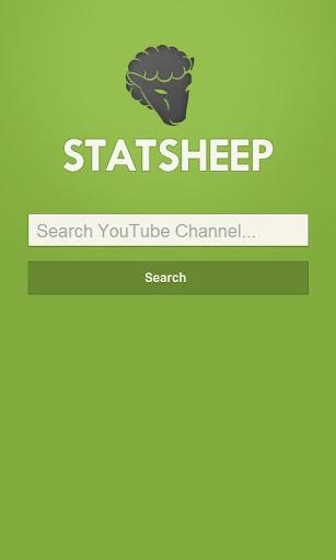 StatSheep