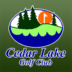 Cedar Lake Golf Club 1