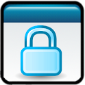 Express App Locker icon