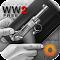 hack astuce Weaphones™ WW2: Gun Sim Free en français