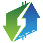 App Data Saver Lite apk for kindle fire