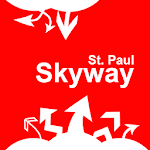 St. Paul Skyway APK Image