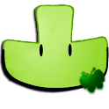 APW Theme Green icon
