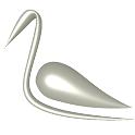 Swarn icon