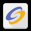 DG1S Helper App APK for Bluestacks