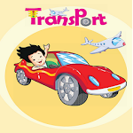 Transport APK Image