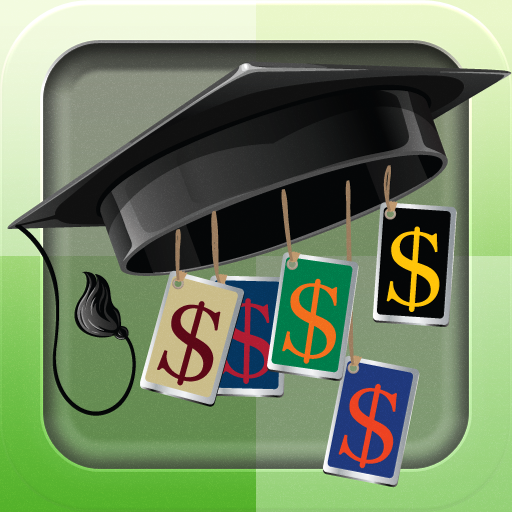 Florida University Salaries LOGO-APP點子