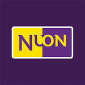 Download Mijn Nuon APK on PC