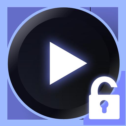 Poweramp Full Version Unlocker app for Android