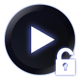 Poweramp Full Version Unlocker file APK Free for PC, smart TV Download
