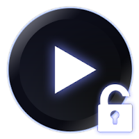 Poweramp Full Version Unlocker For PC (Windows And Mac)