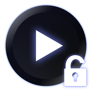 Poweramp Full Version Unlocker For PC