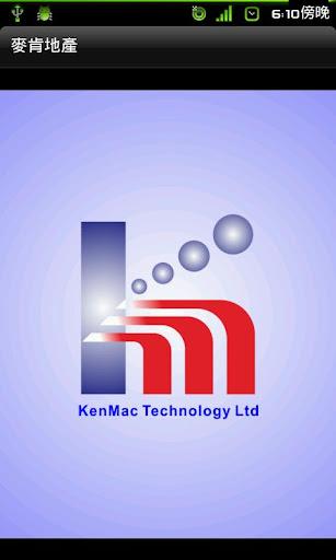 KenMac Property