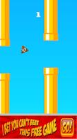 Screenshot of Floppy Turd