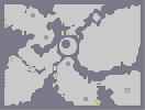 Thumbnail of the map 'Return of the Olive II'