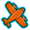 Game Air Control 2 apk for kindle fire