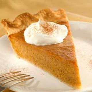 No Butter Sweet Potato Pie Recipes