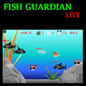 Fish Guardian Lite icon