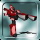 Robotechtor