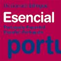 VOX Portuguese<>Spanish icon