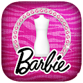 Barbie Fashion Design Maker APK for Bluestacks