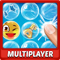 Download Bubble Crusher 2 - Multiplayer APK for Android Kitkat