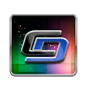 CoreDroid  Wallpapers icon