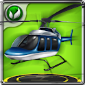 Copter Escape PRO icon