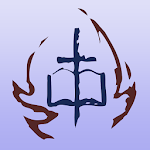 Church of St. Paul the Apostle APK Image