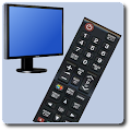 TV (Samsung) Remote Control APK for Blackberry