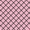 Pink Plaid Theme 480x800 icon