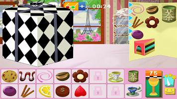 Screenshot of Cake Legend