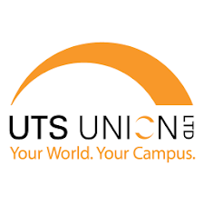 UTS Union Your Campus