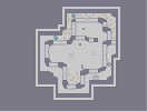 Thumbnail of the map 'Subsonic'