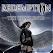 Redemption Teaser icon