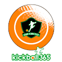 K365 Info icon