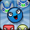 Game Baviux APK for Kindle