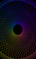 Screenshot of Astral effects full version