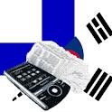 Korean Finnish Dictionary icon