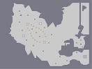 Thumbnail of the map 'Dulce et Decorum'