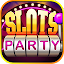 Slots Casino Party™ for Lollipop - Android 5.0