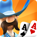 Governor of Poker 2 - OFFLINE APK for Bluestacks
