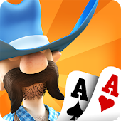 Governor of Poker 2 - OFFLINE APK for Ubuntu